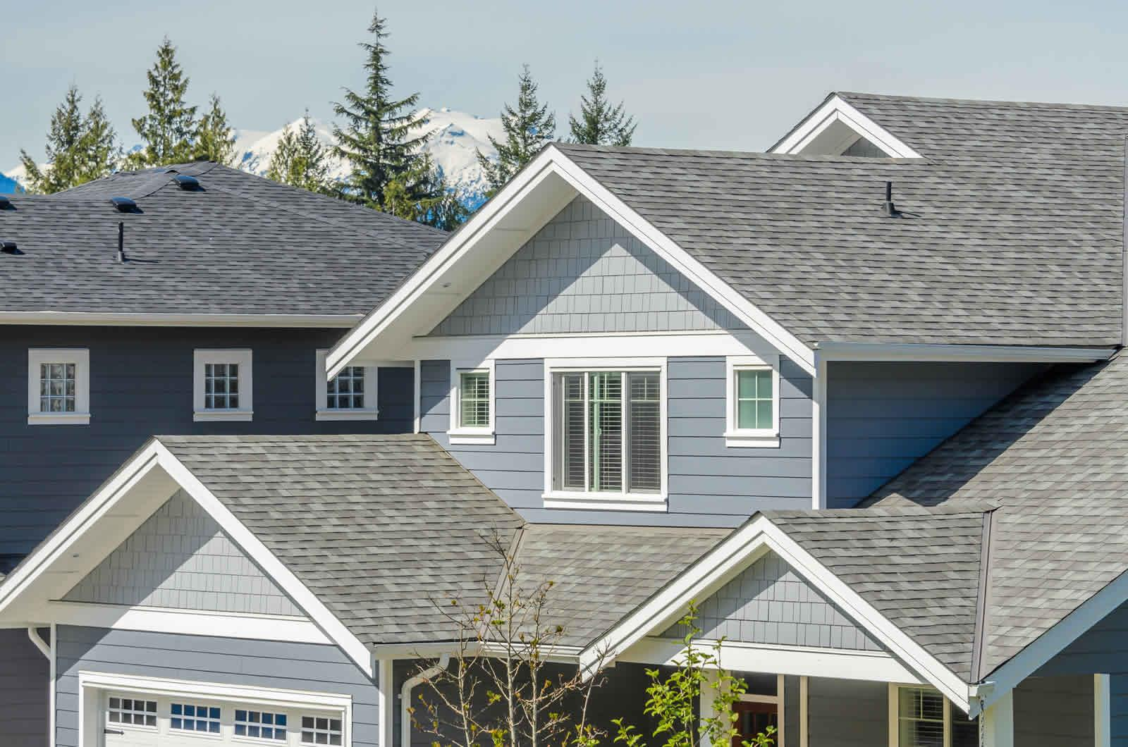 newton roofing contractor