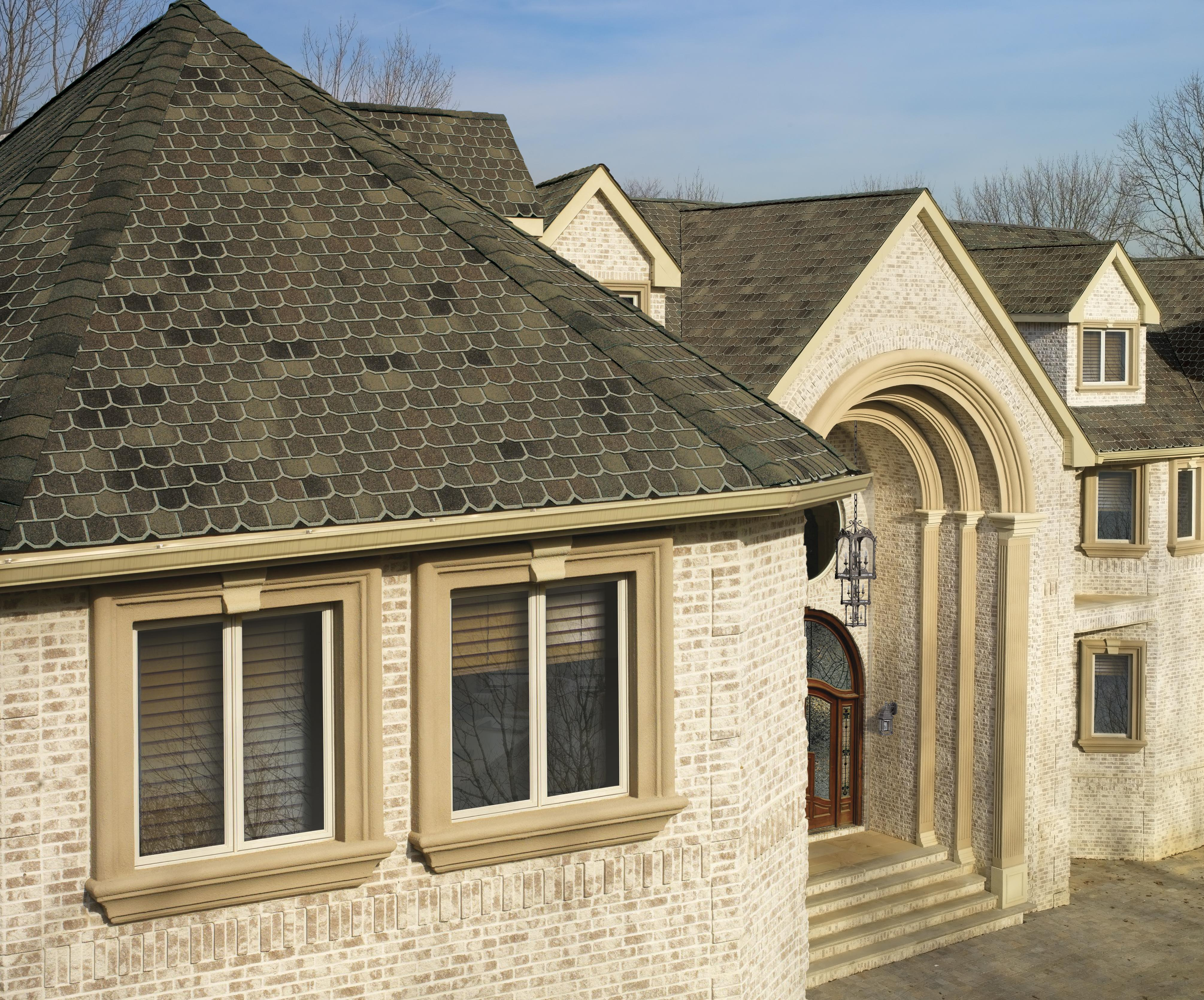 greenwich roofing contractor
